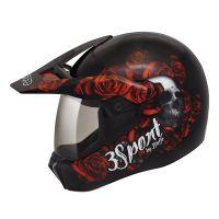 capacete-bieffe-3-sport-fortress-preto-com-vermelho-5cbdbbb0793e4.jpg