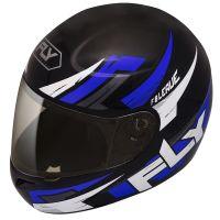 capacete-fly-f-8-leave-preto-com-azul-5cbdbca71ae0f.jpg