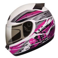 capacete-fly-drive-hg-japan-branco-com-rosa-5cbdbce0a6934.jpg