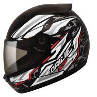 capacete-fly-drive-hg-blaze-preto-com-branco-5cbdbd6921078.jpg