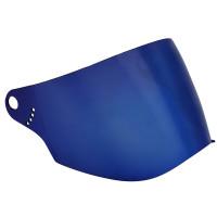 20190627111021_viseira-3-sport-metalizada-azul.jpg