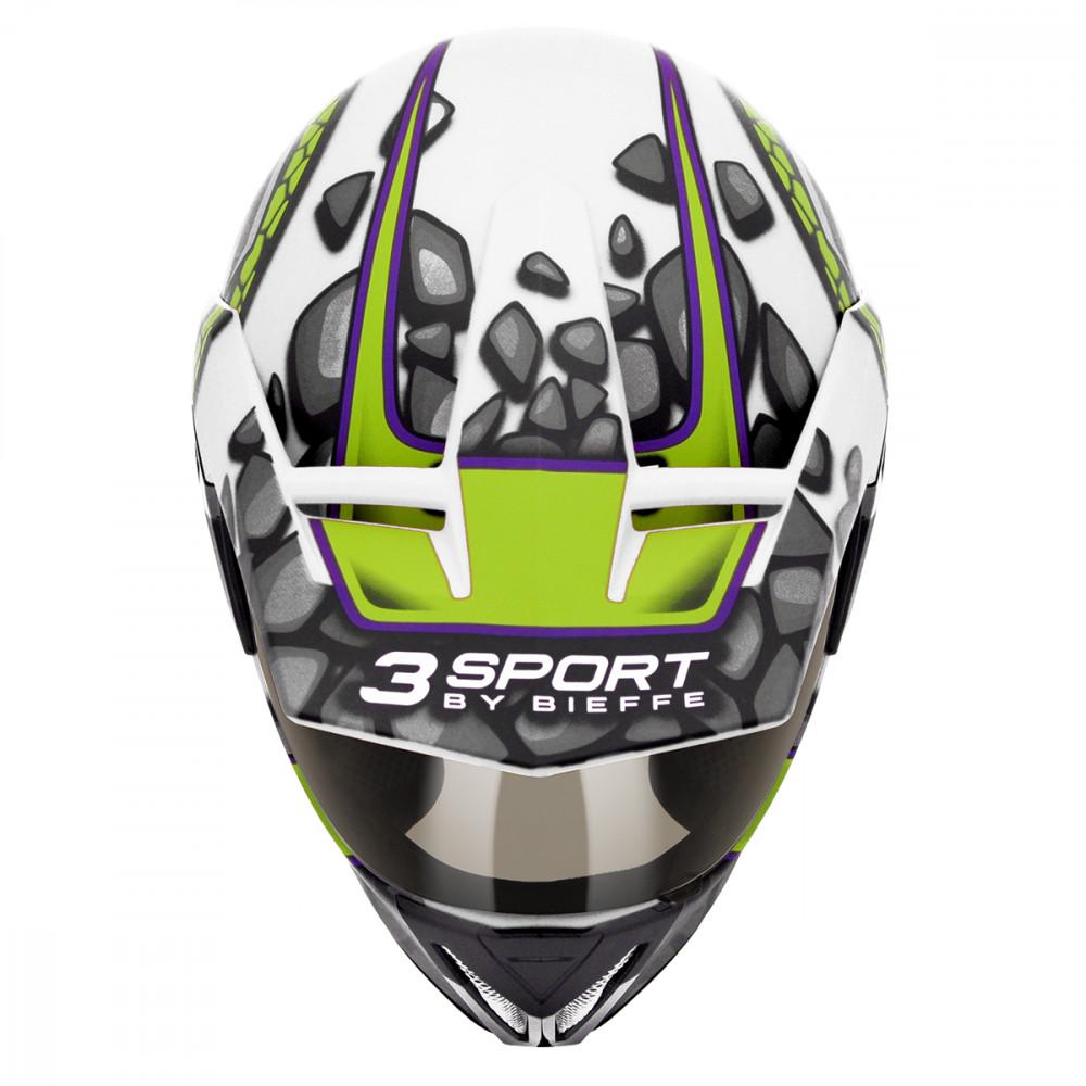 20190827152547_3-sport-stones-frente-branco.jpg