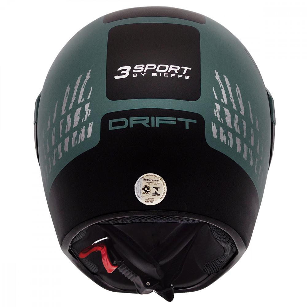 20190827154924_3-sport-drift-tras-verde.jpg