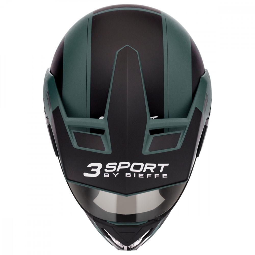 20190827154927_3-sport-drift-frente-verde.jpg