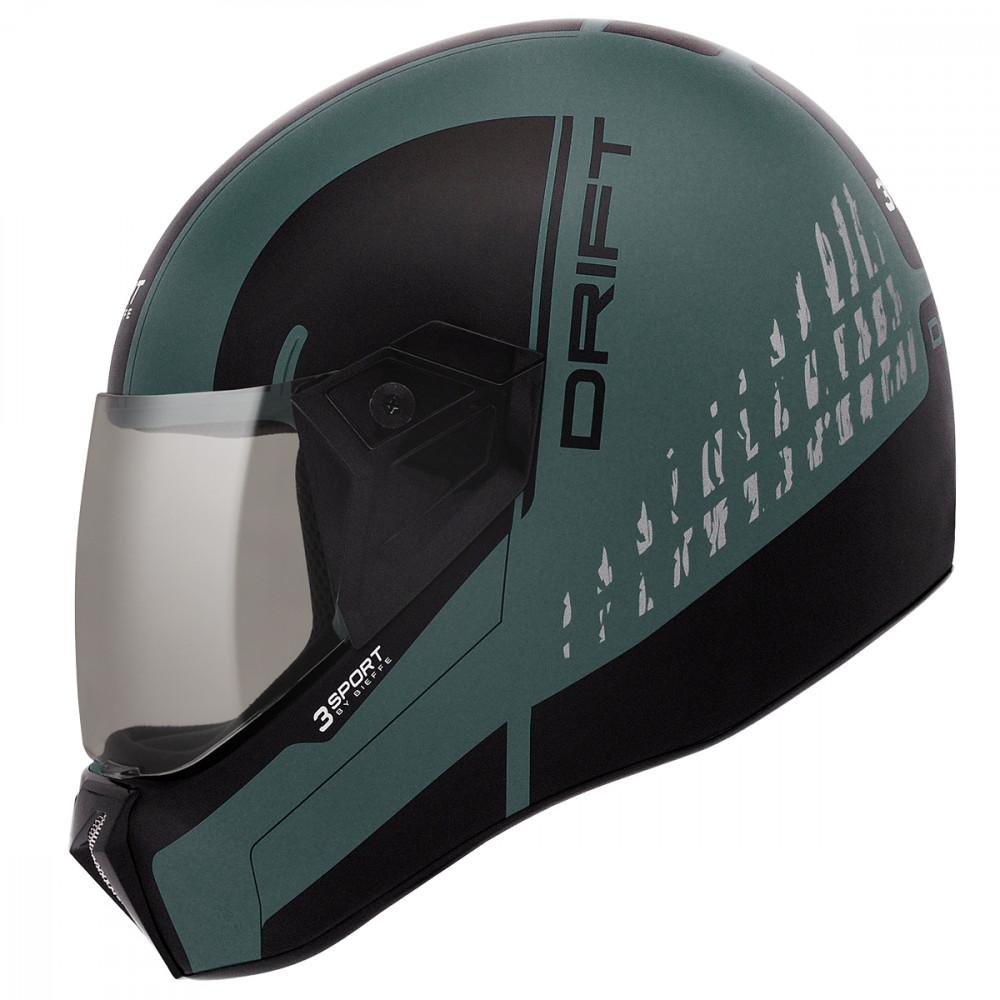 20190827154944_3-sport-drift-lat-esq-viseira-verde.jpg