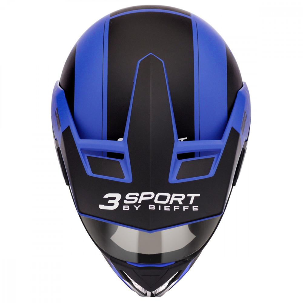 20190827155409_3-sport-drift-frente-azul.jpg