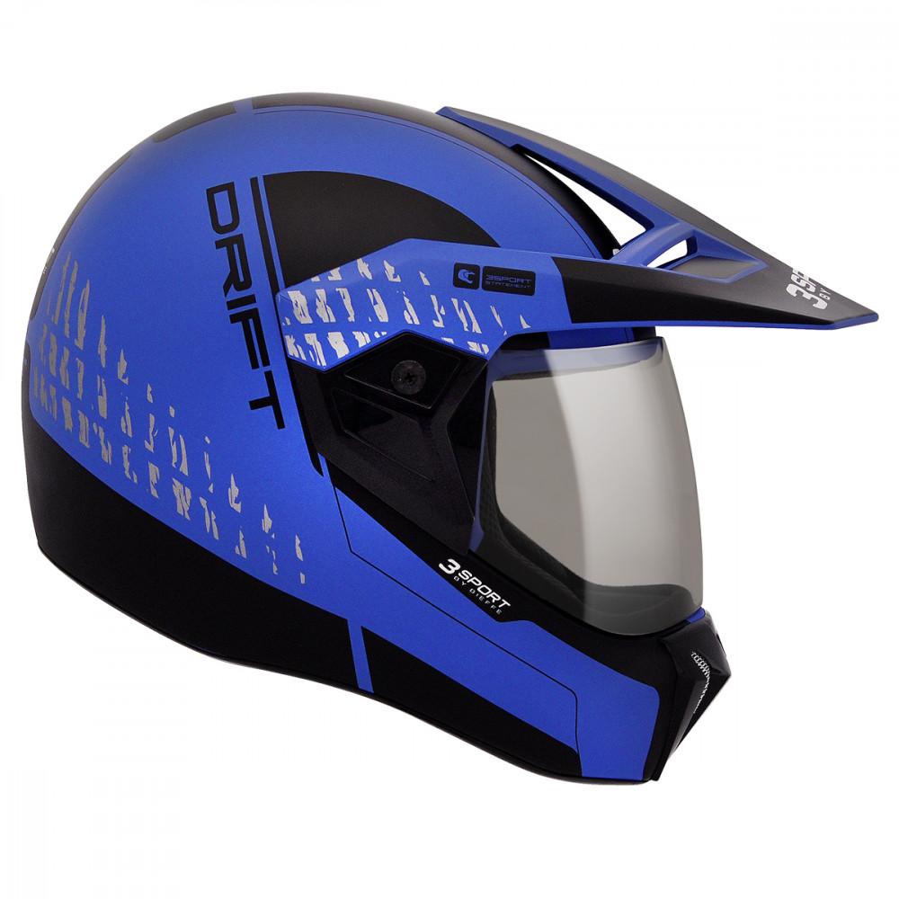 20190827155412_3-sport-drift-lat-dir-azul.jpg