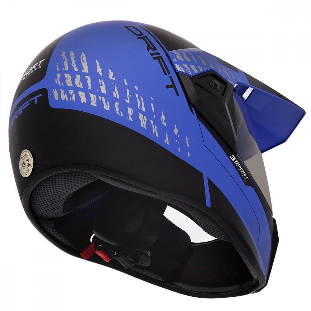 20190827155415_3-sport-drift-lat-dir-incl-azul.jpg
