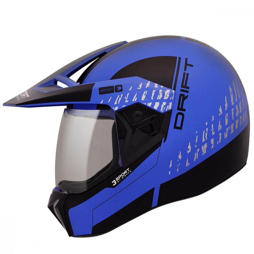 20190827155417_3-sport-drift-lat-esq-azul.jpg