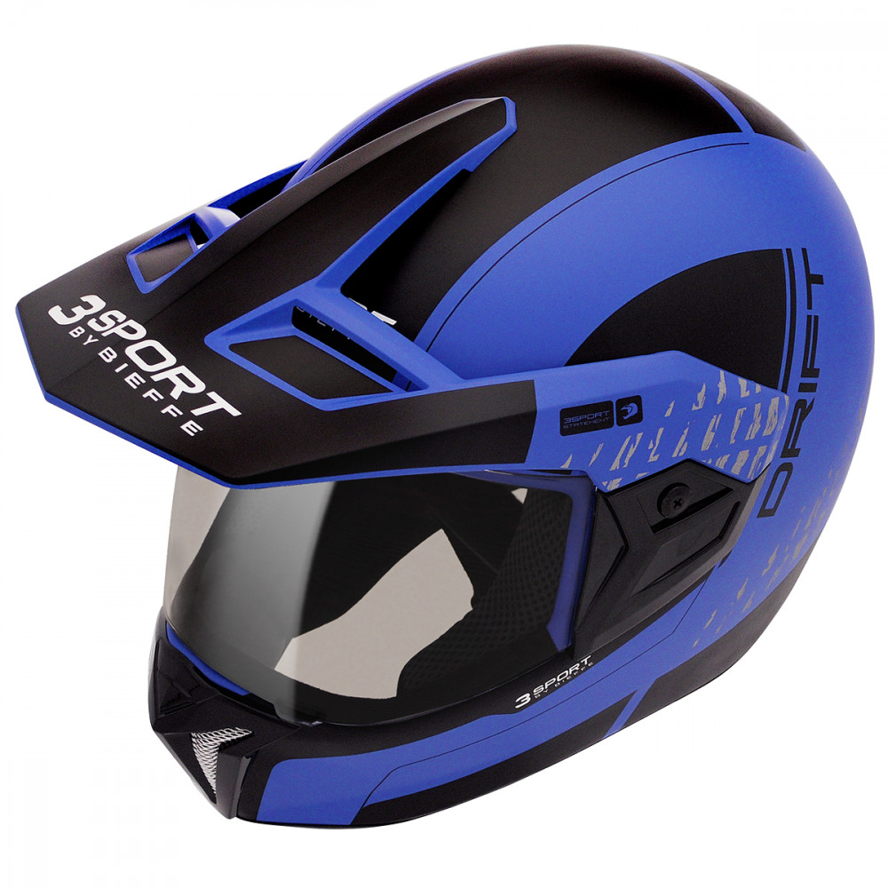 20190827155419_3-sport-drift-lat-esq-incl-azul.jpg