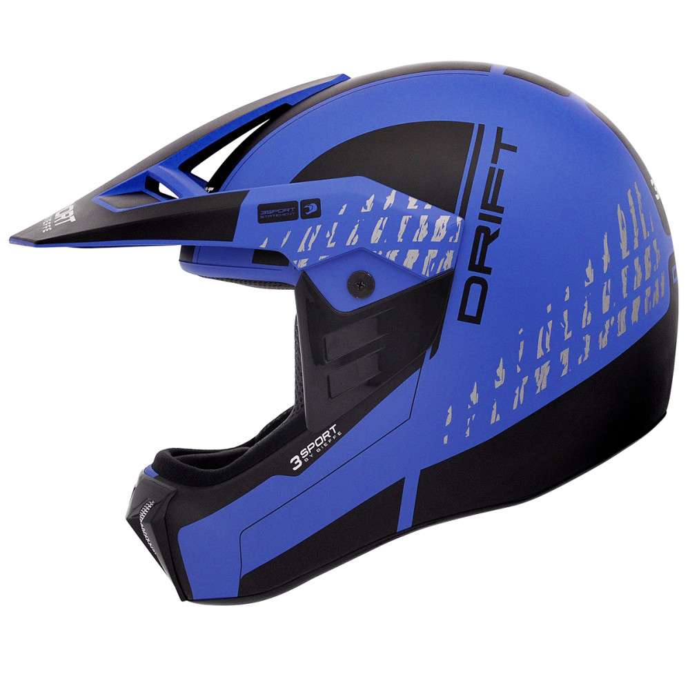 20190827155421_3-sport-drift-lat-esq-pala-azul.jpg