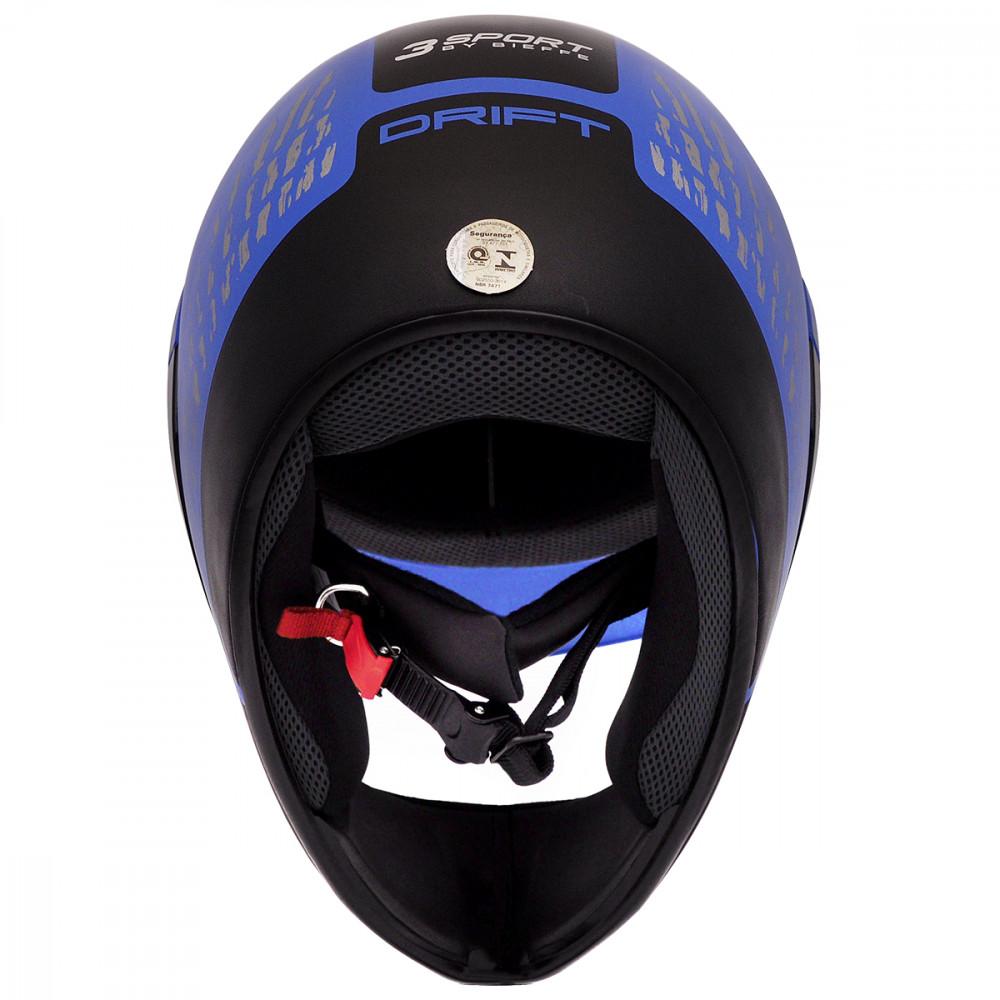 20190827155426_3-sport-drift-tras-incl-azul.jpg