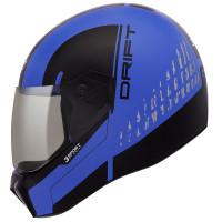 20190827155423_3-sport-drift-lat-esq-viseira-azul.jpg