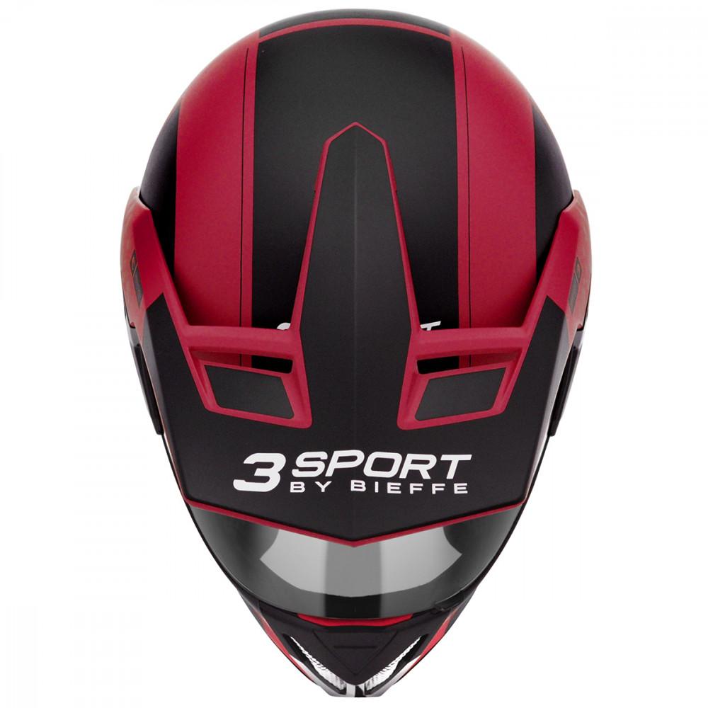 20190827155810_3-sport-drift-frente-vermelho.jpg