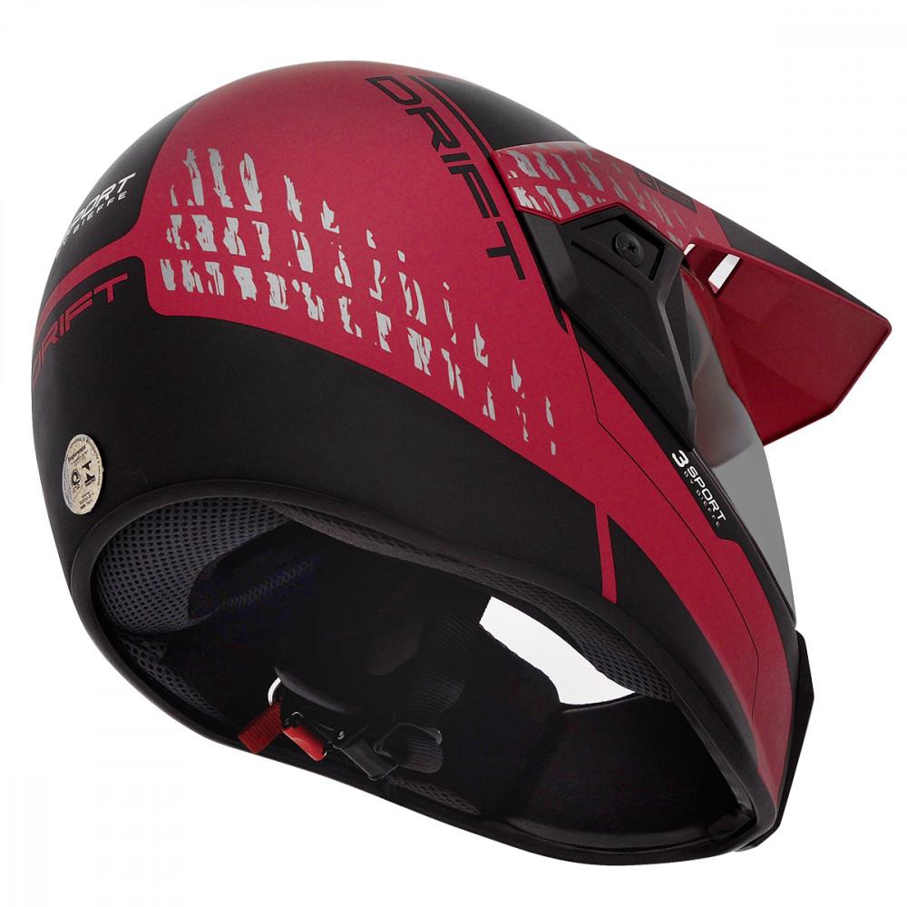 20190827155814_3-sport-drift-lat-dir-incl-vermelho.jpg