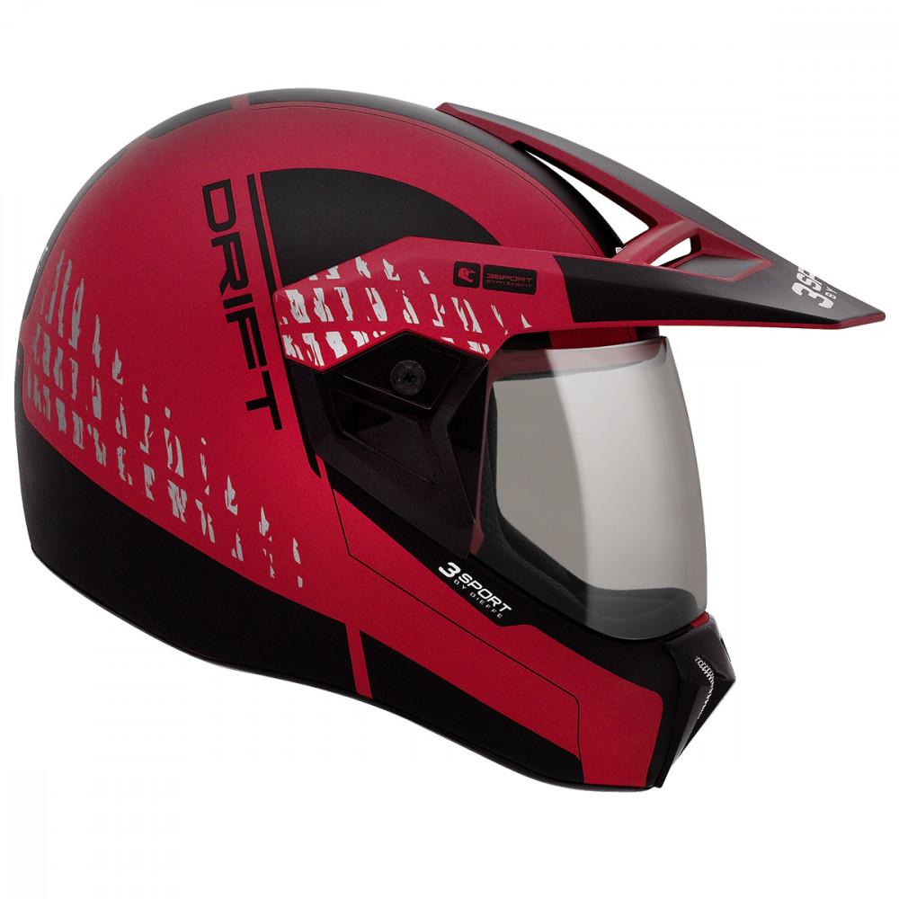 20190827155819_3-sport-drift-lat-dir-vermelho.jpg
