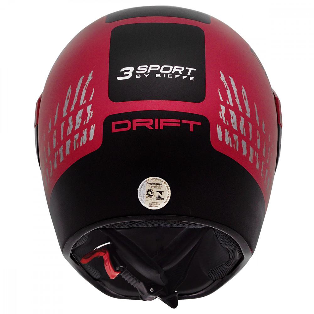 20190827155836_3-sport-drift-tras-vermelho.jpg