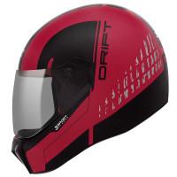 20190827155832_3-sport-drift-lat-esq-viseira-vermelho.jpg