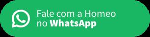 Fale com a Homeo no WhatsApp