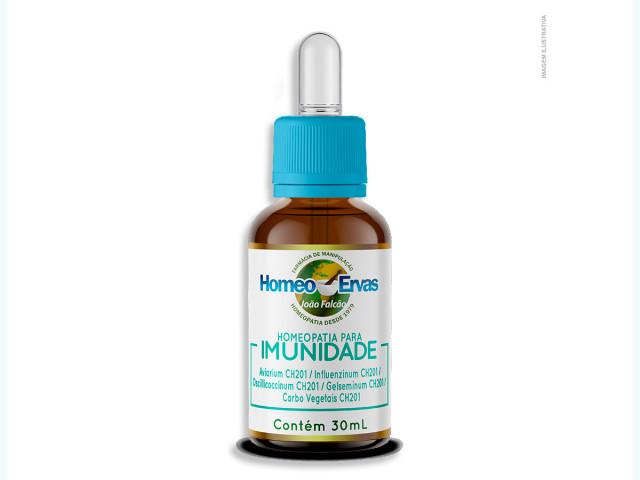 20200321094236_homeopatia-para-imunidade-30ml.jpg