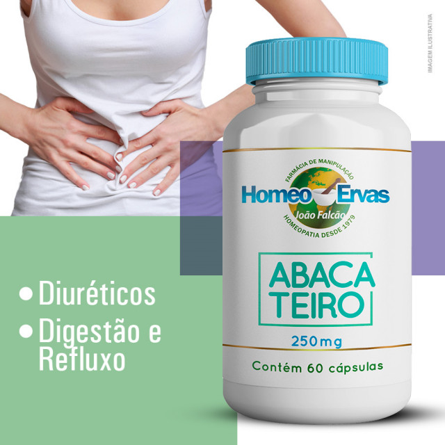 20190701093149_abacateiro-250mg_60caps.jpg