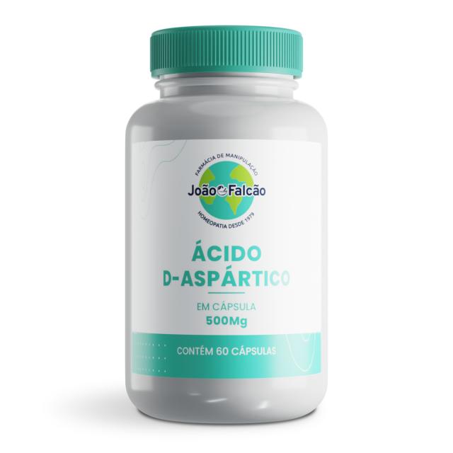 20210226160956_015_acido_d_aspartico_500mg_60_capsulas.png