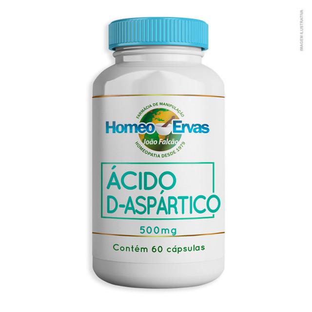 20190701095125_acido-d-aspartico-500mg-60-capsulas.jpg