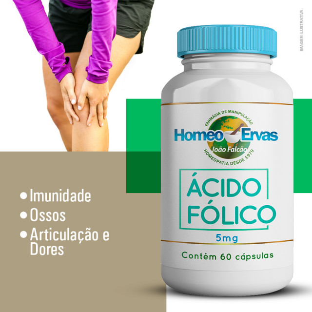 20190701095852_acido-folico-5mg_60caps.jpg