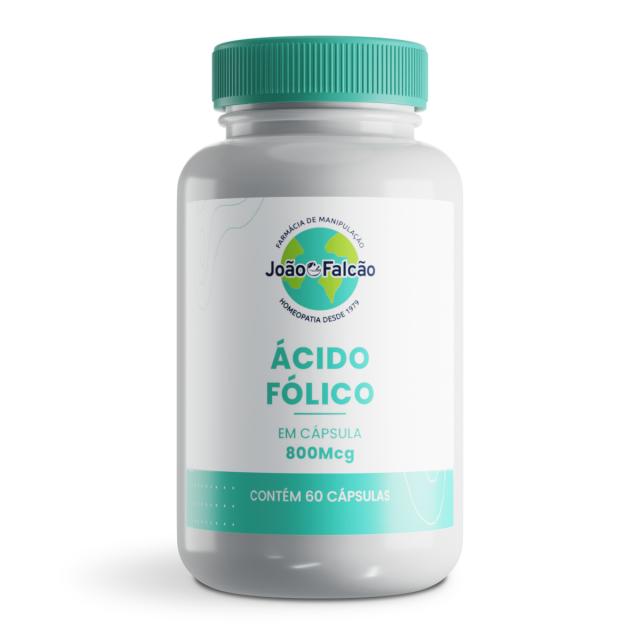 20210226161206_017_acido_folico_800mcg_60_capsulas.png