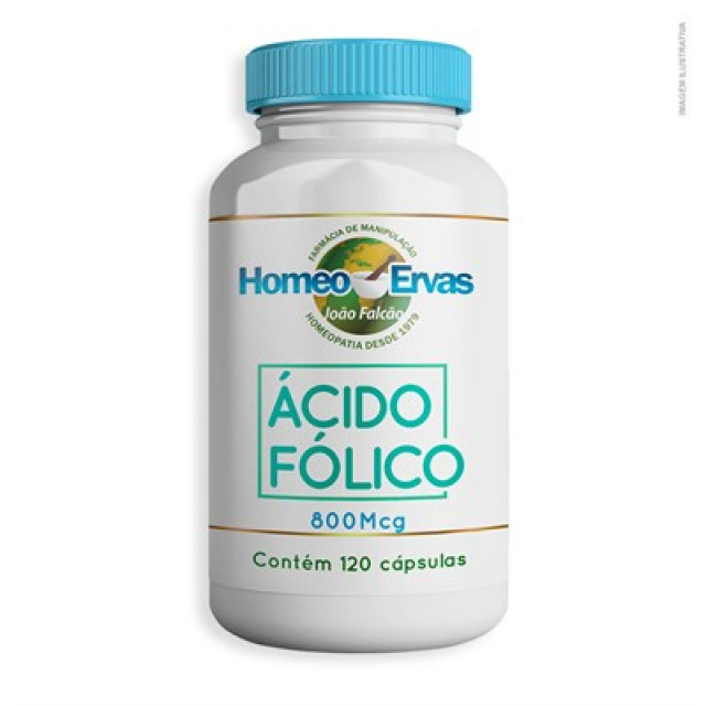 20190822165526_acido-folico-800mcg-120caps.jpg