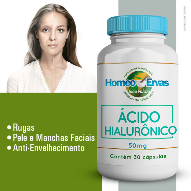 20190701100954_acido-hialuronico-50mg_30caps.jpg