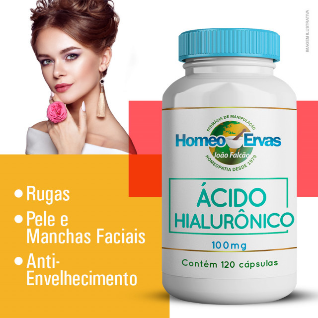 20190703154340_acido-hialuronico-100mg_120caps.jpg