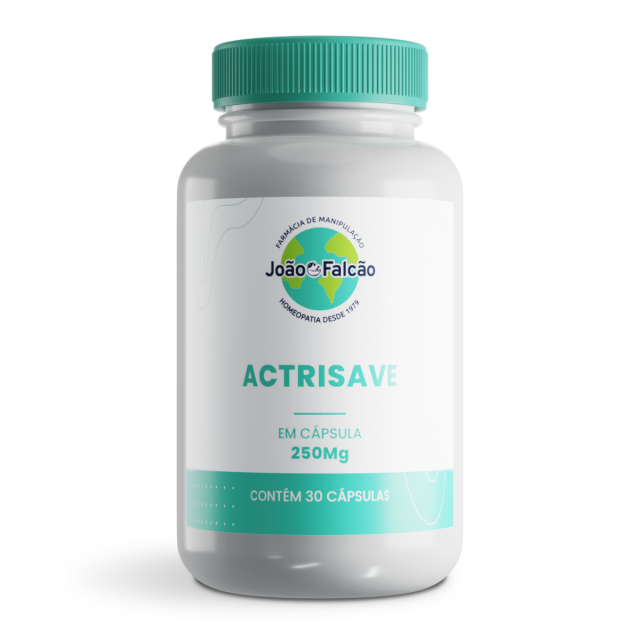 20210226174246_025_actrisave_250mg_30_capsulas.png
