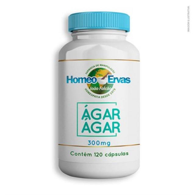 20190701103338_agar-agar300mg120cap-33.jpg