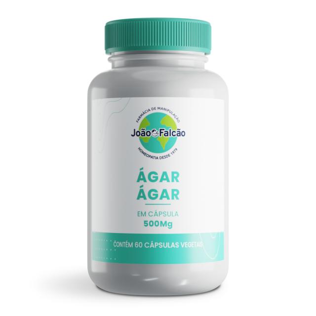 20210226174437_029_agar_agar_500mg_60_capsulas_vegetais.png