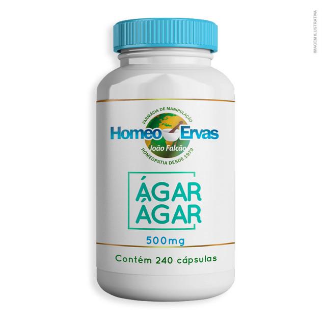 20190701103916_agar-agar-500mg-capsulas-vegetais240caps.jpg