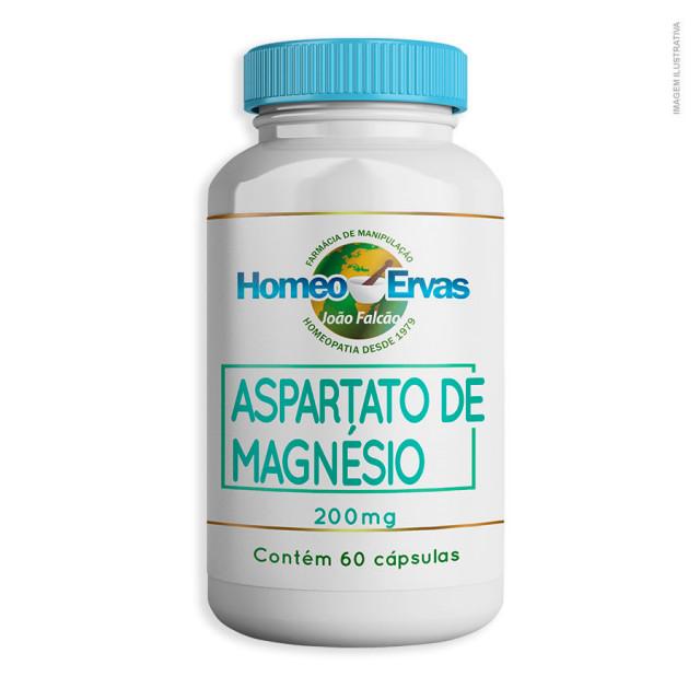 20190701112142_aspartato-de-magnesio-200mg-60-capsulas.jpg