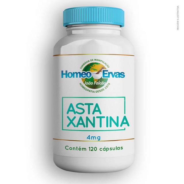 20190701112418_astaxantina-4mg120cap.jpg