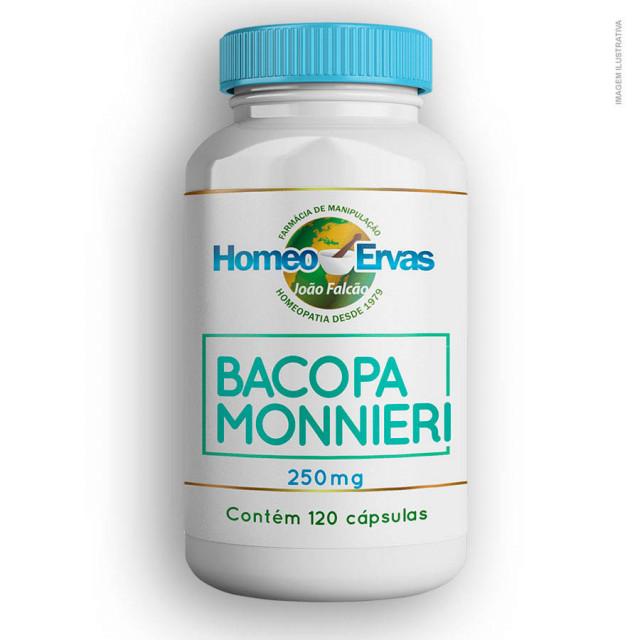20190701113619_bacopa-monnieri-250mg120cap.jpg