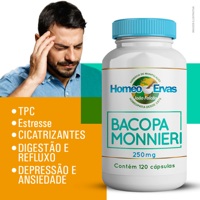 20190701113642_bacopa-monnieri-250mg_120caps.jpg