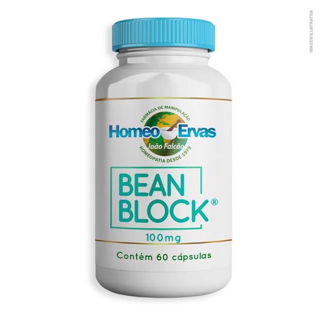 20190701113809_beanblock®-100mg-60-capsulas.jpg