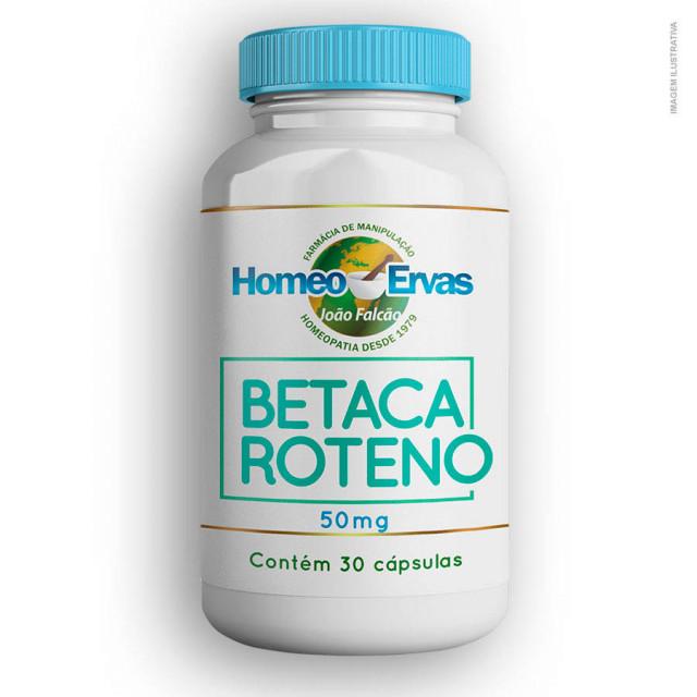 20190701115208_betacaroteno-50mg30cap.jpg
