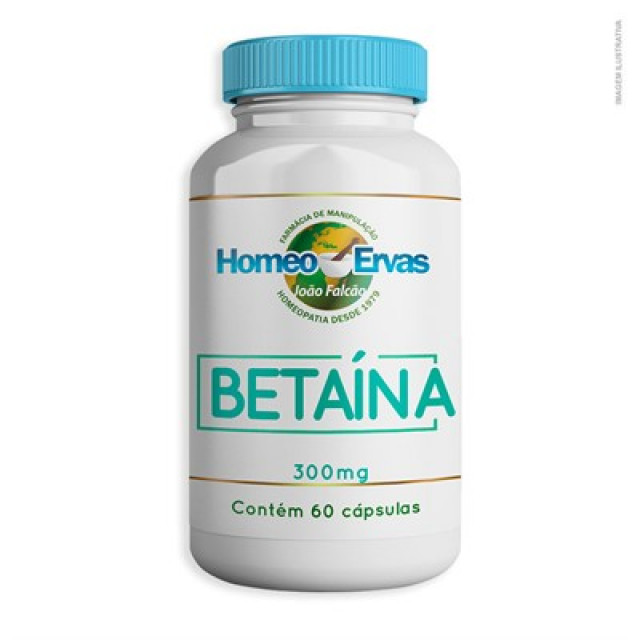 20190703112040_betaina_300mg_60_capsulas.jpg