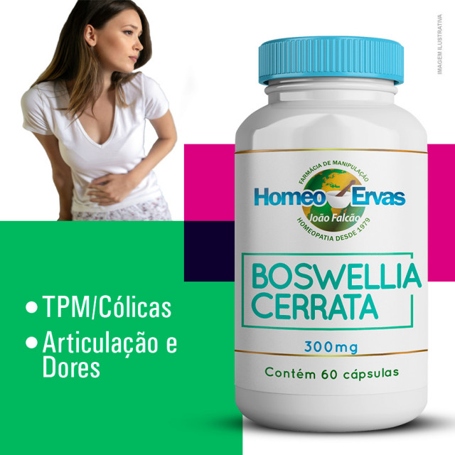 20190701121432_boswellia-serrata-300mg_60caps.jpg
