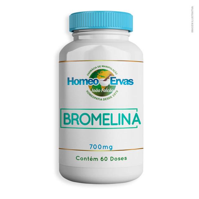 20190701121743_bromelina-700mg-60-doses.jpg