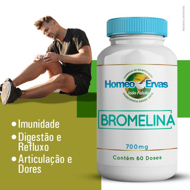 20190701121751_bromelina-700mg-60-doses.jpg