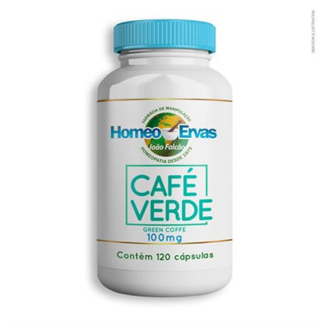 20190701122043_cafe-verde-green-coffe-100mg120cap-81.jpg