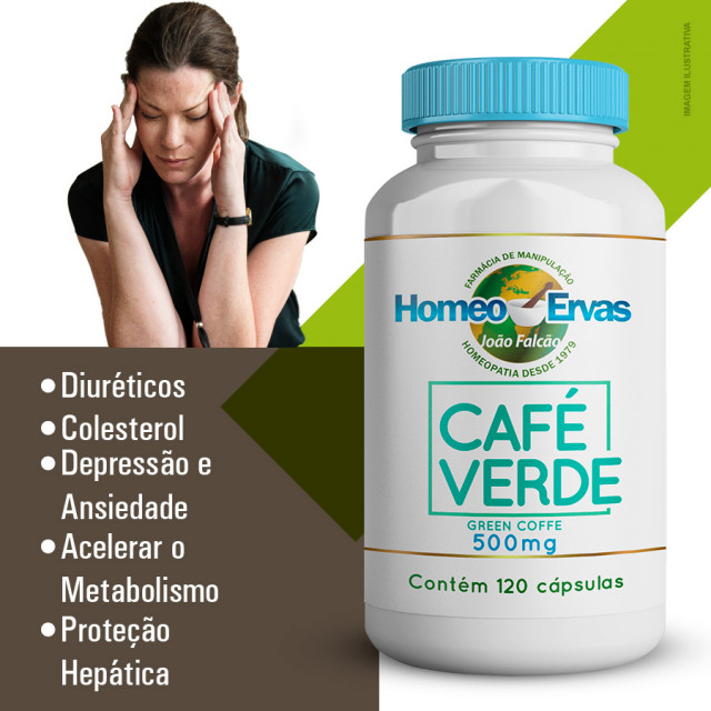 20190701122550_cafe-verde-green-coffe-500mg_120caps.jpg