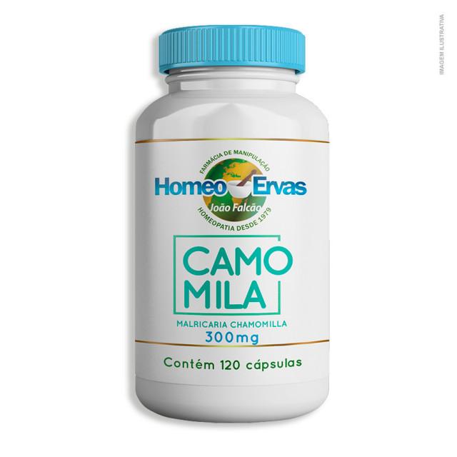 20190701122939_camomila-malricaria-chamomilla-300mg-120-capsulas.jpg