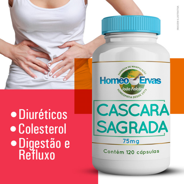 20190701173000_cascara-sagrada-75mg_120caps.jpg